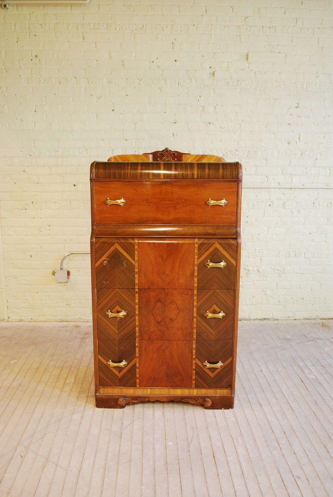 Best For Sale Vintage Modern Multi Wood Cedar Chevron Parquet 400 x 300