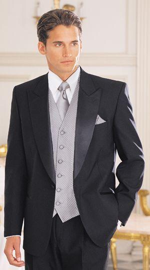 Best 25  Prom tuxedo ideas on Pinterest | Tuxedos, Prom tux and Tuxedo
