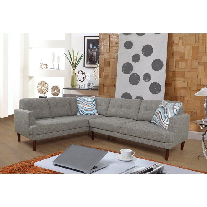 Dahlke Sectional Furniture Sectional Sofa Fine Furniture