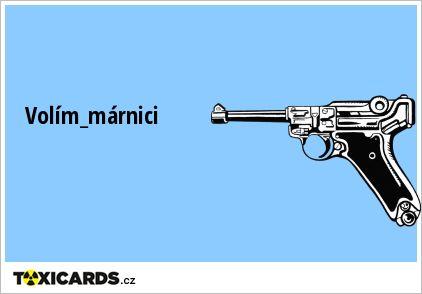 Volím_márnici