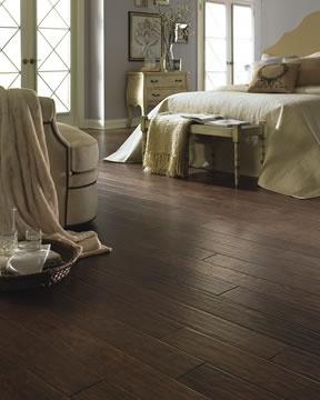 Engineered Hardwood Floors Wide Plank Flooring Ideas