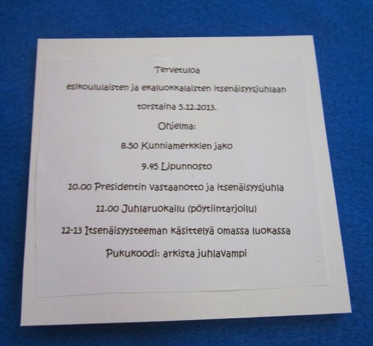 IMG_4522.JPG (1600×1484)