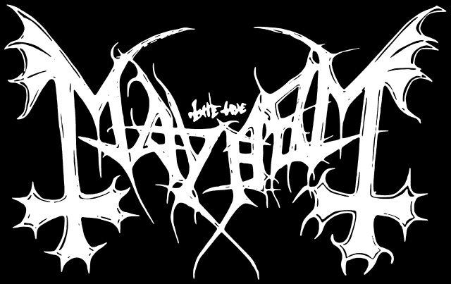 """DISCOGRAFIA COMPLETATA """"Rock & Metal in My Blood"""" ha nuovamente il piacere di presentarvi un'altra discografia curata e redatta nel dettaglio, completa di EP e Live Album. Quest'oggi è il turno di un'altra leggenda del Black Metal, forse la band regina dell'intero movimento, la vera e propria matrice del concetto (musicale ed ideologico) di """"Metallo Oscuro"""". I Mayhem, la creatura partorita dalla mente perversa di Euronymous ed attiva ancora oggi, fra mille cambi di stile e lineup."""