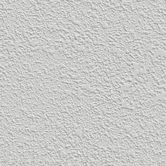 Tileable Stucco Plaster Wall + (Maps) | texturise