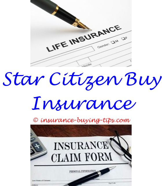 how can my son buy his own insurance - buy individual dental insurance ny.can you get trip insurance after buying ticket buying health insurance off exchange buying insurance for a leased car 5029595758