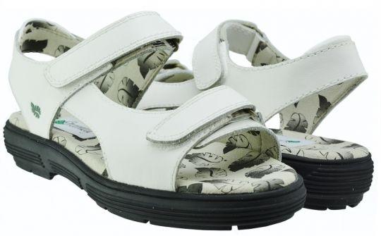 Womens golf shoes, Sandals