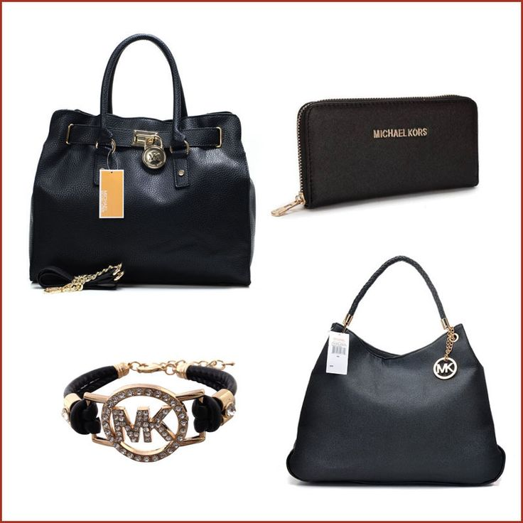 Only $169 Value Spree 10 Makes You More Charming And Fashionable In Front Of People.