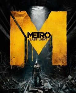 The one of the best option for the person who likes to play the shooting games is Metro: Last Light. It is a single player having a post apocalyptic themed game with a first person shooter game with stealth and lots of dramatic survival horror elements.  The game is based on the novel metro 2033, but the complete story line is not used by the manufacture of the game.