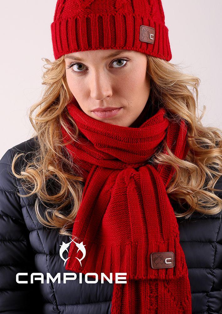 #Damenoutfit von LISA CAMPIONE