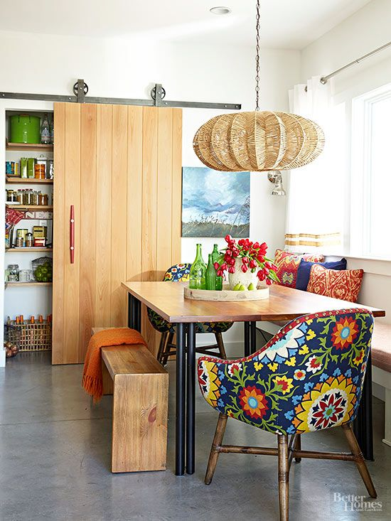 Best 25+ Eclectic kitchen ideas on Pinterest | Eclectic ...