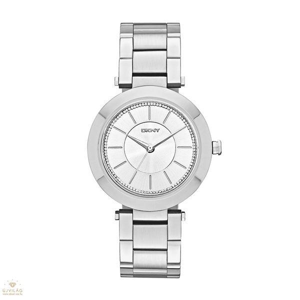 DKNY Stanhope 2.0 női óra (NY2285)