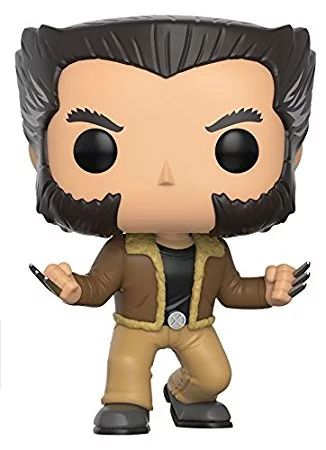 Funko - Pop! Sale @Best Buy - Marvel X-Men: Logan $5.99 (Free Store PU) Others Vary in Price #LavaHot http://www.lavahotdeals.com/us/cheap/funko-pop-sale-buy-marvel-men-logan-5/208583?utm_source=pinterest&utm_medium=rss&utm_campaign=at_lavahotdealsus