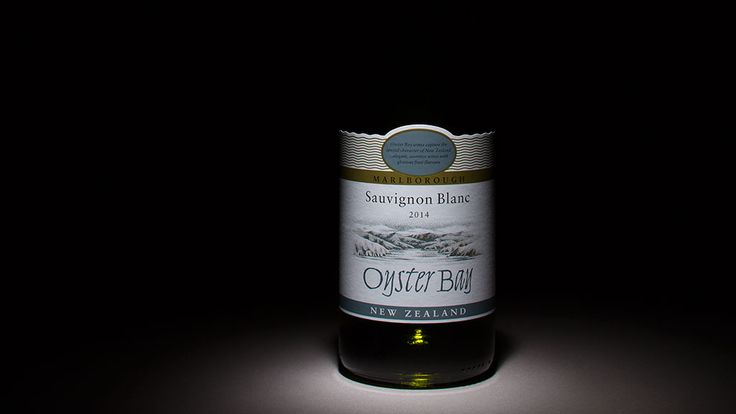 Delegat Group: The Family Behind Rising Oyster Bay Wine Label - Forbes