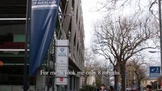 Study NCEA at New Zealand University Preparation (NZUP) - NZIoS