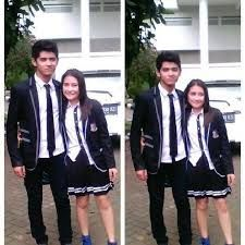 aliando and prilly
