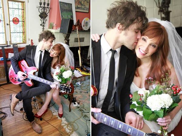 inspiration shoot - matrimonio rock'n'roll - Elizabeth Mercer-08