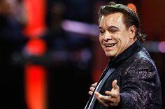 El cantante y compositor Juan Gabriel, falleció este domingo en Santa Mónica, California a los 66 años de edad a causa de un infarto, según confirmaron familiares del artista. detalles >>http://yasmany.com/muere-el-cantante-y-compositor-mexicano-juan-gabriel/?utm_campaign=coschedule&utm_source=pinterest&utm_medium=YasmanY.com&utm_content=Muere%20el%20cantante%20y%20compositor%20mexicano%20Juan%20Gabriel