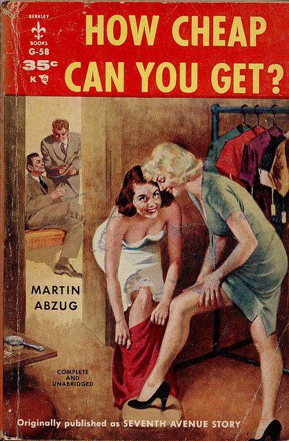 Women dildo training men
