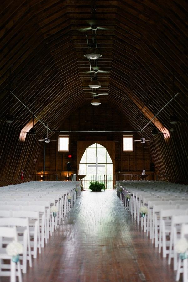 how to plan a cheap wedding tasmania