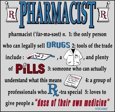 26 best I'm a Pharmacist images on Pinterest