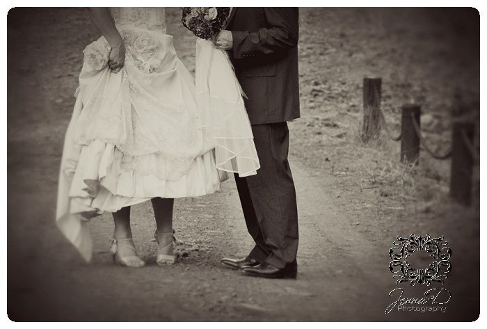 shoes, heels, plumps, wedding shoe photos,