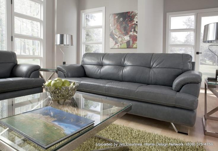 Furniture living room moreover levin furniture bedroom sets