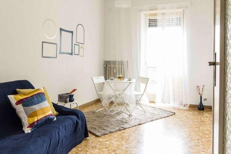 Immobile in vendita a torino su vivoqui.it Immobiliare