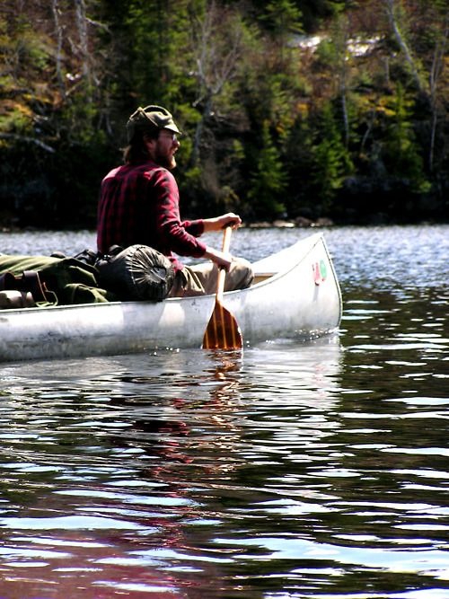 178 Best Images About Canoeing On Pinterest Paddles