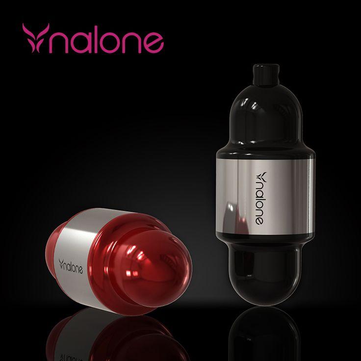 Nalone Mini Clitoral Vibe $15.95 http://www.naloneaustralia.com.au/product/nalone-mini-bullet-vibrator/