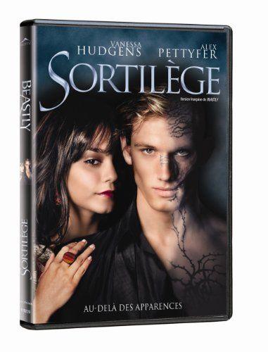Sortilège Alliance Films http://www.amazon.ca/dp/B004WCTLV6/ref=cm_sw_r_pi_dp_Msd2ub1PM2VVR