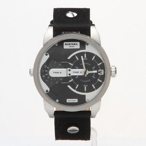 Pánské hodinky Diesel DZ7307 - bazar