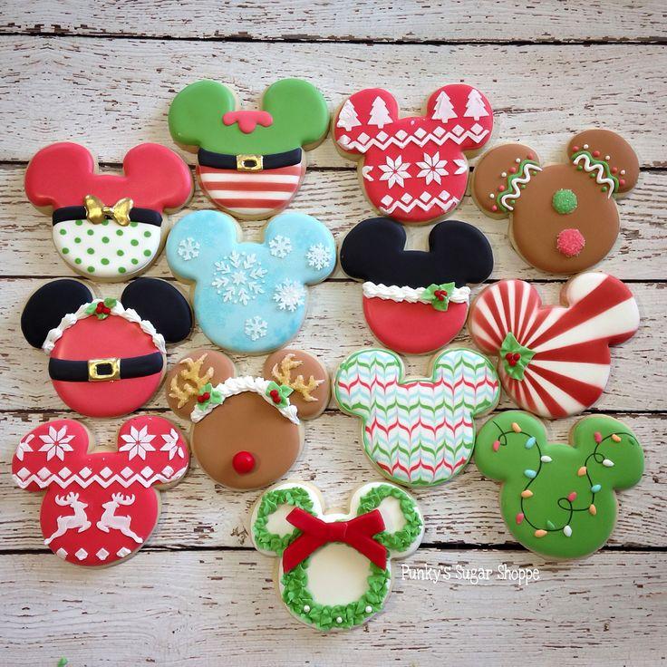 87 best Manu images on Pinterest Cake cookies, Decorated cookies - gartenbepflanzung am hang