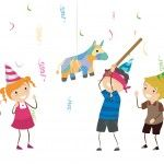 Feest! Tips voor de kinderboekenweek 2014|Rekenen