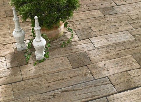 Beton Bahnschwellen Holzoptik : bahnschwellen holzoptik sind aber aus beton als terrasse garden patio porch plants ~ Yuntae.com Dekorationen Ideen
