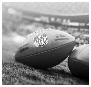 NFL Happy Hour during the games today! ALL DAY in the ENTIRE restaurant