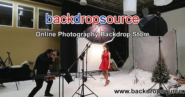 #photography background with studio effect on lighting
