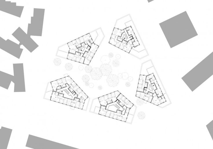 die besten 25 sozialer wohnungsbau ideen auf pinterest ferienwohnung barcelona wohnungsbau. Black Bedroom Furniture Sets. Home Design Ideas