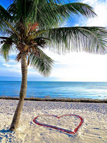 Key West Love