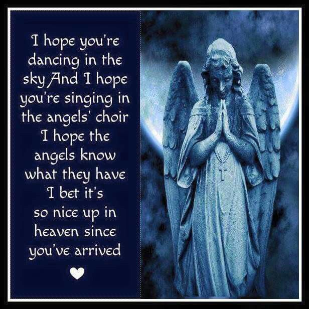 Angels Singing Quotes – Daily Motivational Quotes