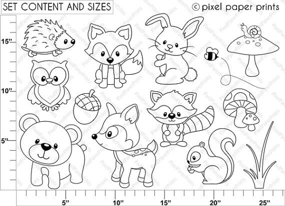 1000  ideas about creation coloring pages on pinterest