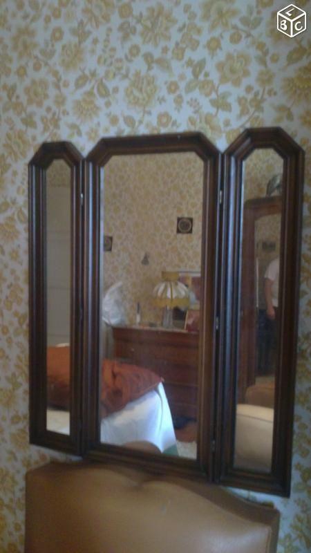 Les 25 meilleures idées de la catégorie Miroir triptyque sur ...