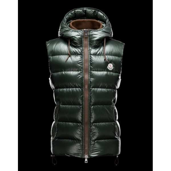 in stock official supplier where to buy moncler vest men bartholome green,moncler beanie hat,moncler scarf ...