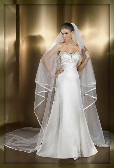 Fresh Custom Discount Wedding Dresses at Majestic Bridal Boutique Serving Brides World Wide