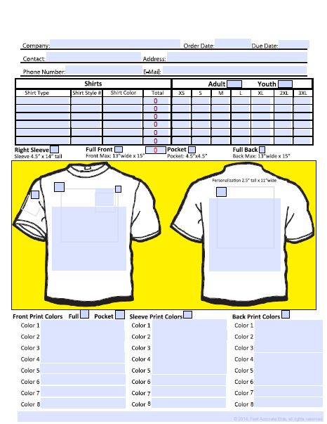 Shirt-Order-Form-Image                                                                                                                                                     More