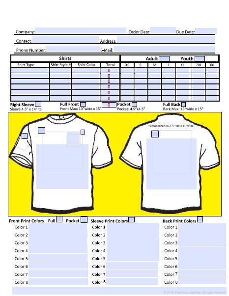 Shirt-Order-Form-Image                                                                                                                                                     More