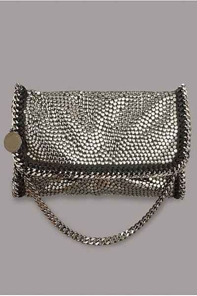 Stella McCartney - Bags - 2010 Winter