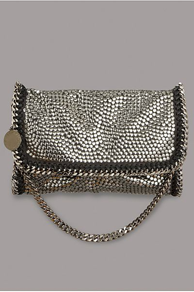 Stella McCartney - Bags - 2010 Winter