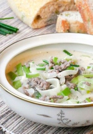 50 best Food Nation images on Pinterest Austrian cuisine, German - käse lauch suppe chefkoch