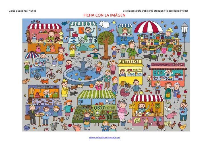http://www.orientacionandujar.es/wp-content/uploads/2014/01/actividades-para-trabajar-la-atenci%C3%B3n-y-la-percepci%C3%B3n-visual-vamos-de-...