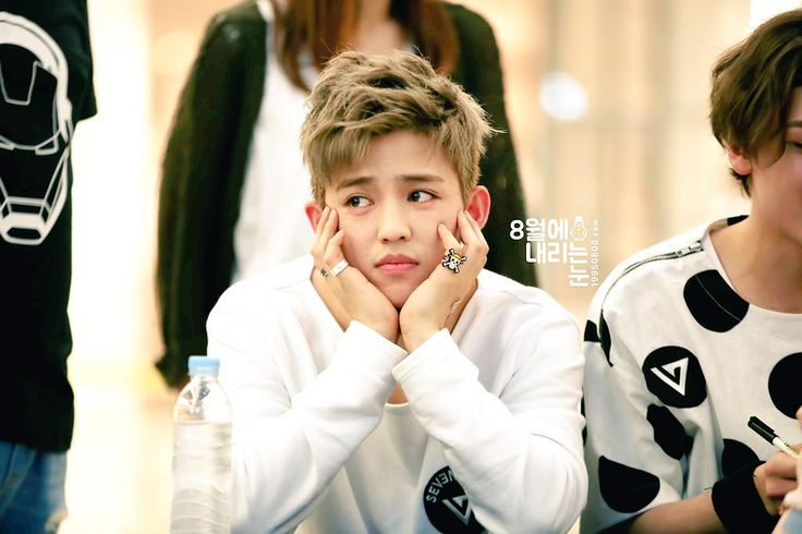 #s.coups so cute